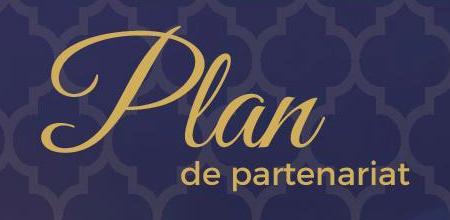Plan de partenariat Soirée Reconnaissance 2017