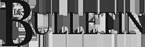 logo-le-bulletin